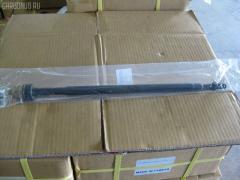 Рулевая тяга HONDA CR-V RD5 Фото 1