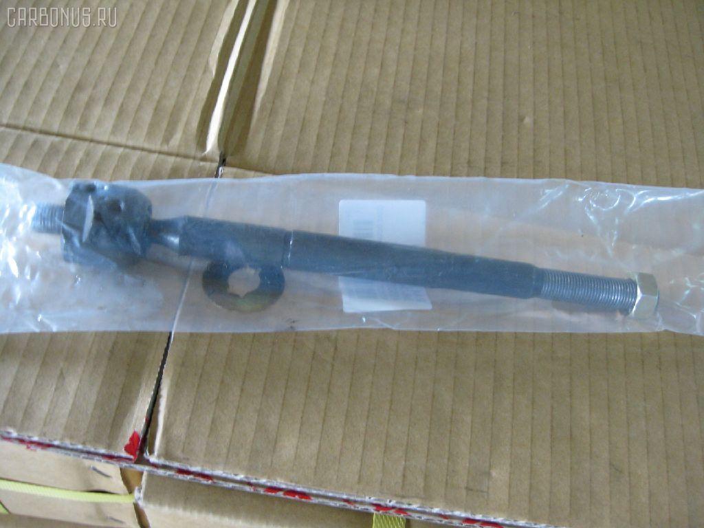 Рулевая тяга TOYOTA HIACE KZH100. Фото 1