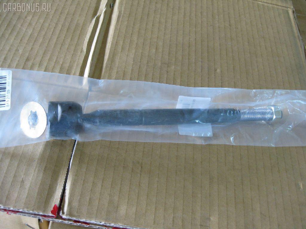 Рулевая тяга TOYOTA HIACE KZH100. Фото 2