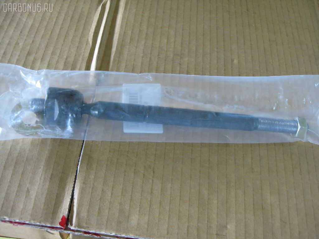 Рулевая тяга TOYOTA HIACE KZH100. Фото 5