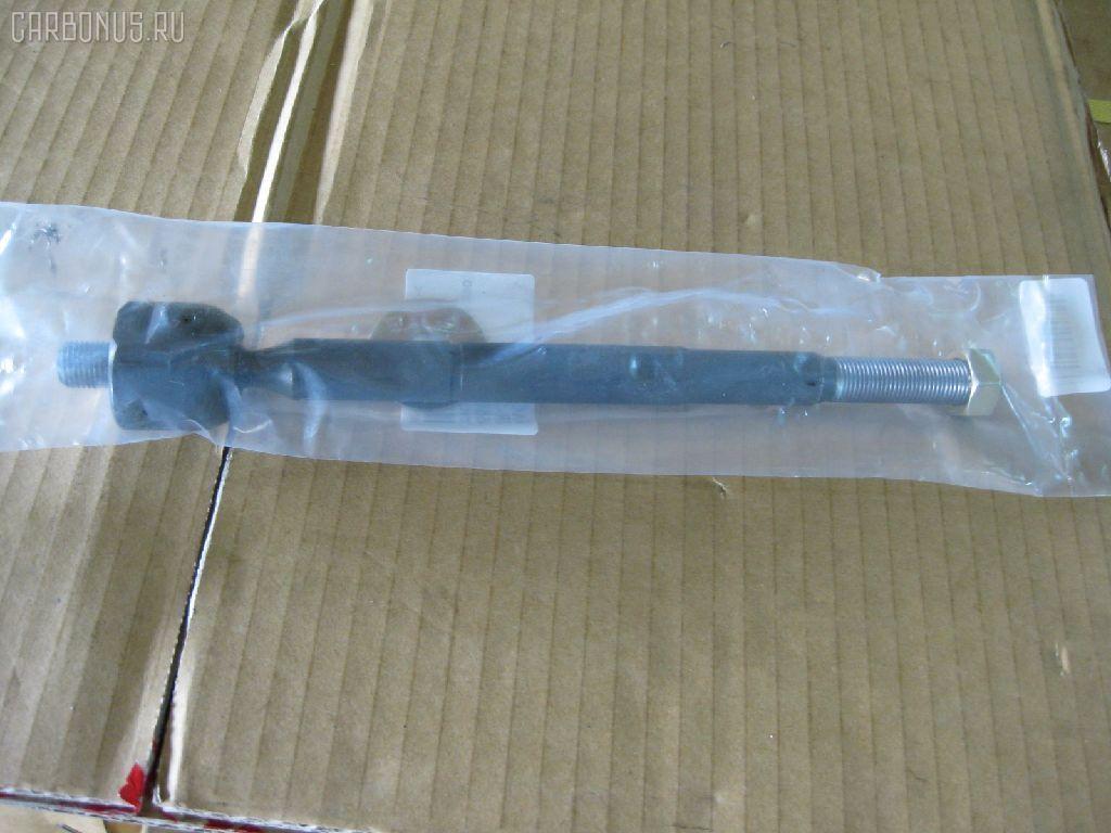 Рулевая тяга TOYOTA HIACE KZH100 Фото 1