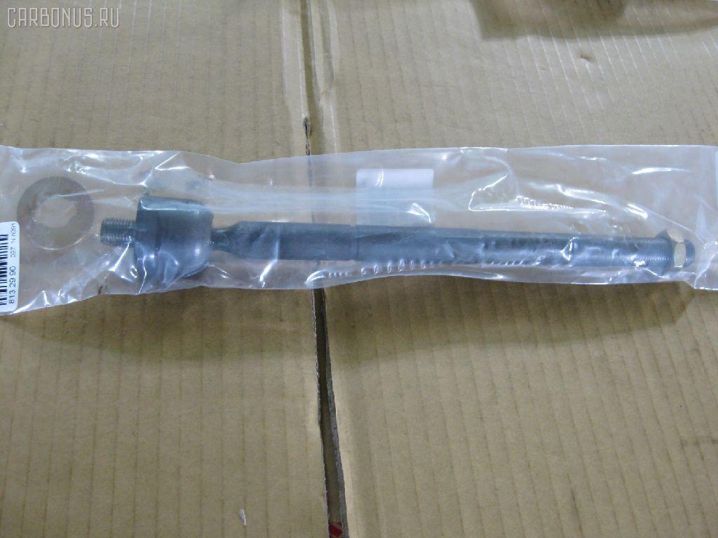 Рулевая тяга TOYOTA IPSUM ACM21 Фото 1