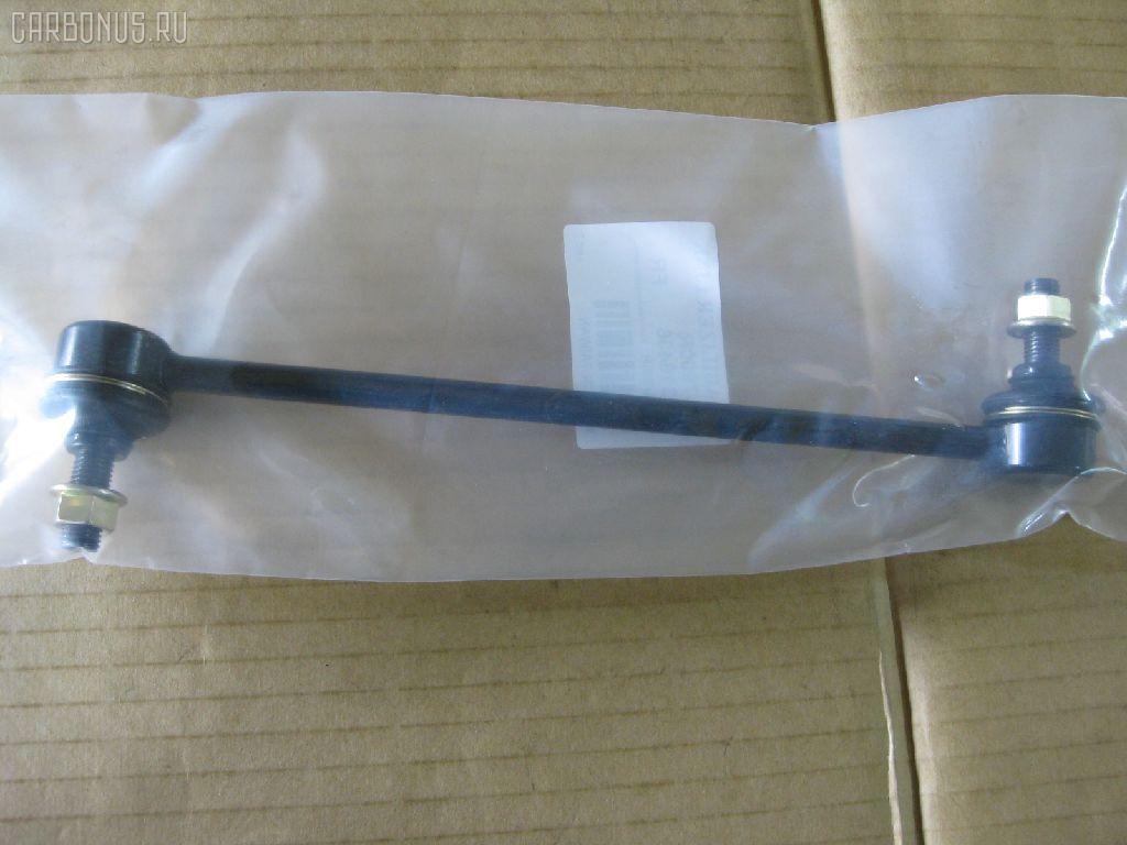 Линк стабилизатора MITSUBISHI CHARIOT GRANDIS N84W. Фото 8