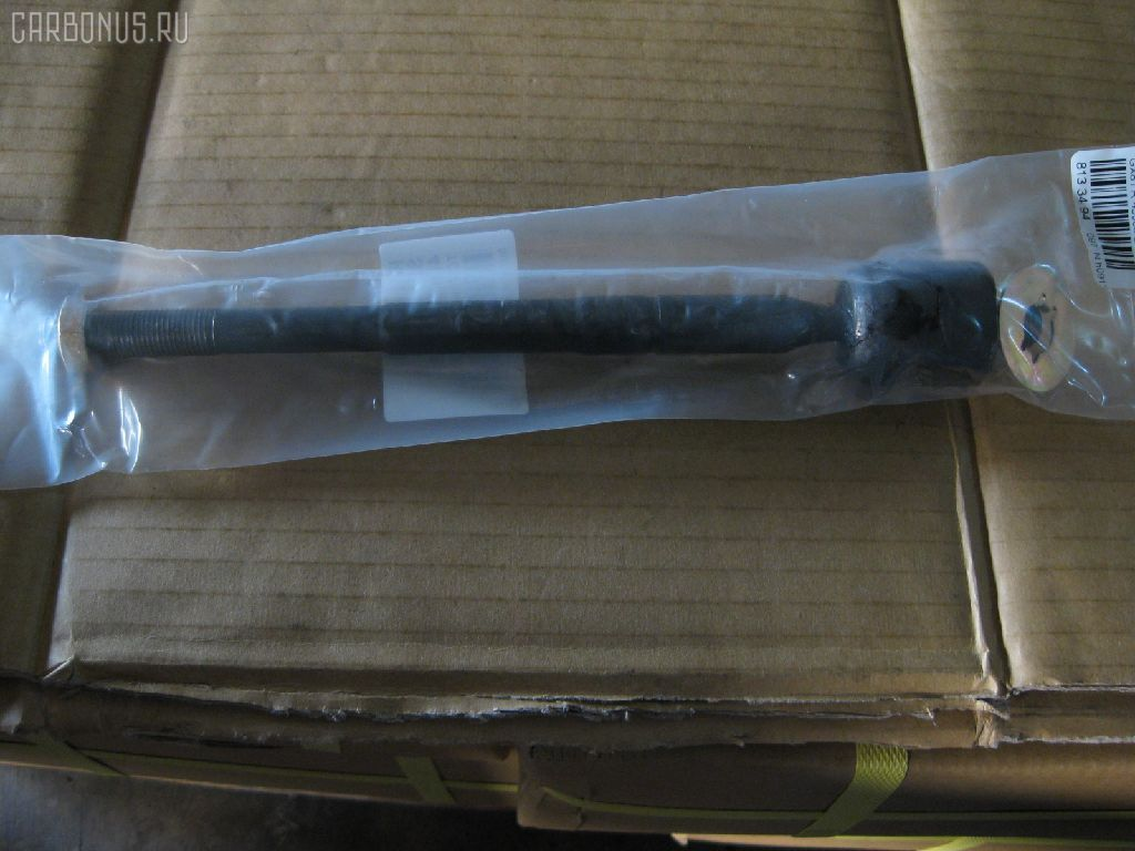 Рулевая тяга TOYOTA MARK II GX81 Фото 1