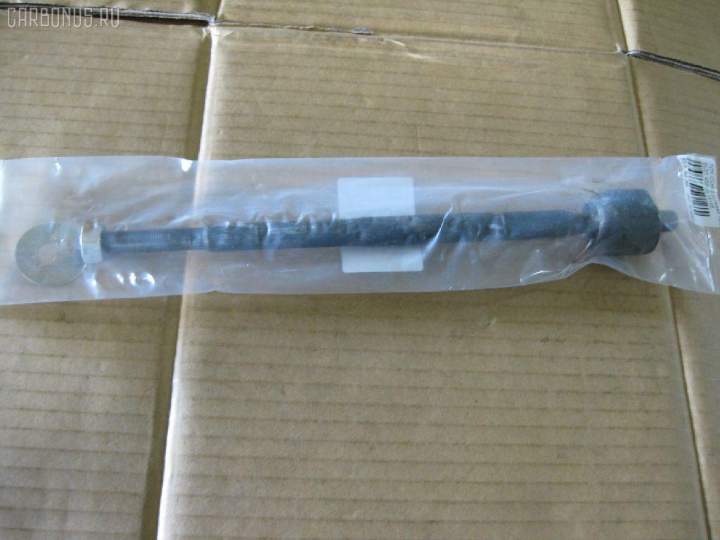 Рулевая тяга TOYOTA CORSA EL51. Фото 3