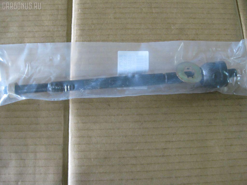 Рулевая тяга TOYOTA CORSA EL51. Фото 6