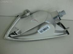 Поворотник к фаре Mitsubishi Lancer CK2A Фото 1