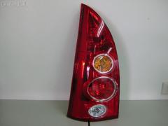 Стоп Mazda Premacy CPEW Фото 1