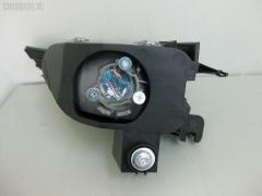 Туманка бамперная Honda Cr-v RD5 Фото 2