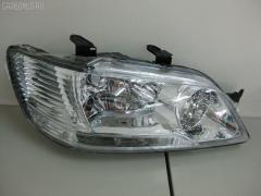 Фара Mitsubishi Lancer cedia CS5W Фото 2