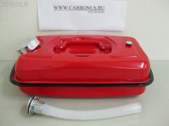 Канистра под топливо ST-5 CASEY ST-5