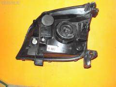 Фара NISSAN X-TRAIL T30 DEPO 1669 215-11A4-LD-E1 Правое