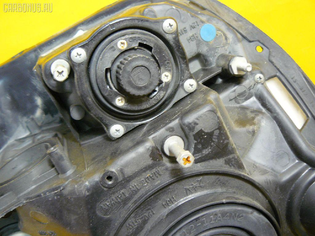 Фара LEXUS RX300 MCU15L Фото 5