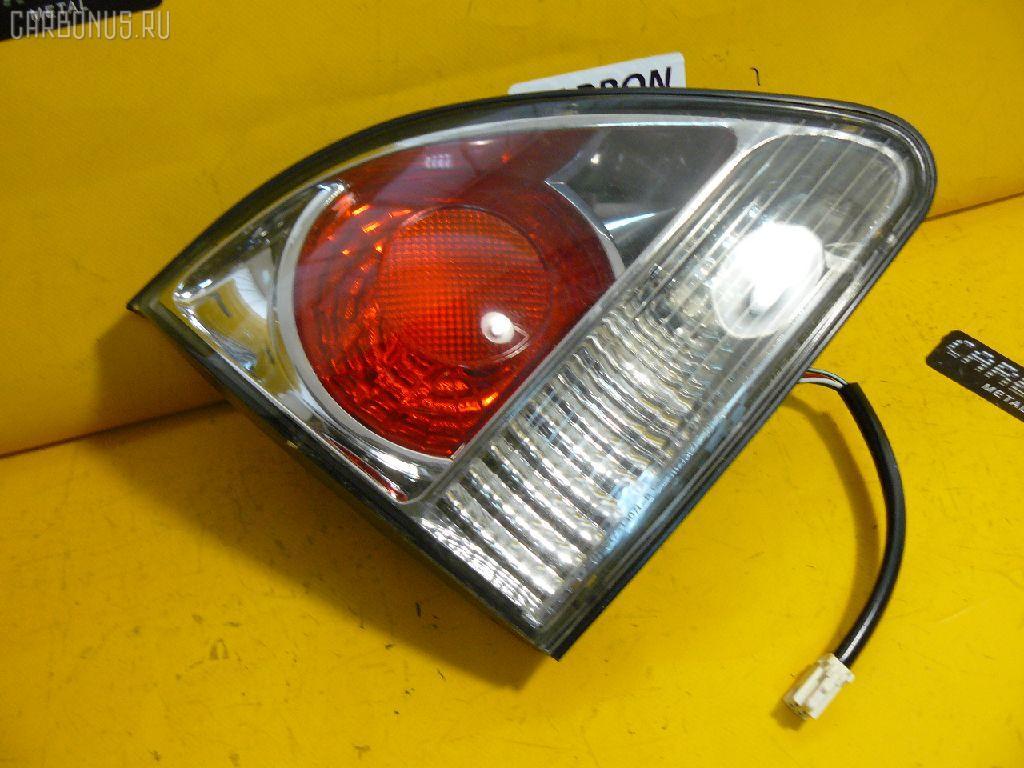 Стоп-планка Lexus Rx300 MCU15 Фото 1
