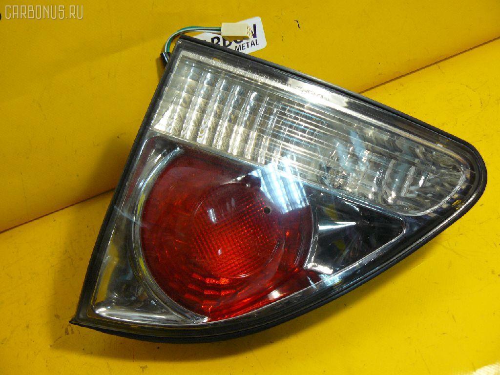 Стоп-планка LEXUS RX300 MCU15 Фото 2