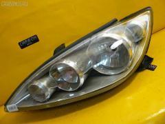 Фара Toyota Camry ACV30 Фото 2