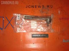 Рулевой наконечник HYUNDAI TUCSON BHWD Фото 1