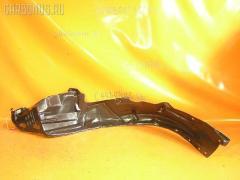 Подкрылок на Honda Inspire UC1 ТАЙВАНЬ 74101-SDC-A00, Переднее Правое расположение