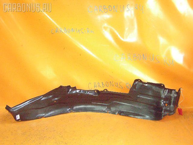 Подкрылок NISSAN PULSAR FN15 GA15DE. Фото 8