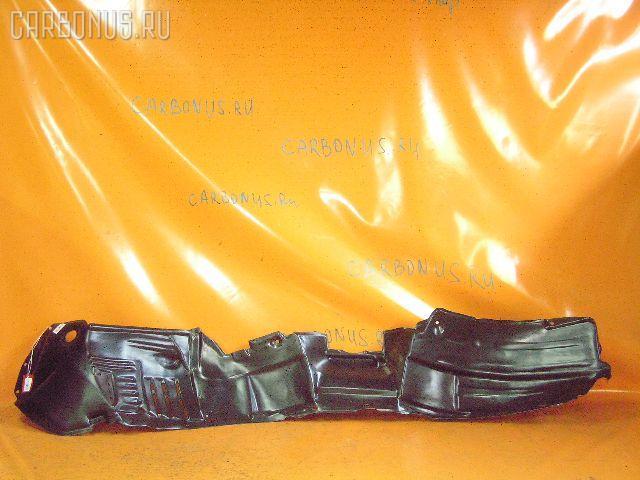 Подкрылок TOYOTA HARRIER MCU30W. Фото 11