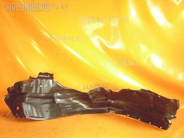 Подкрылок TOYOTA ALTEZZA GXE10. Фото 11