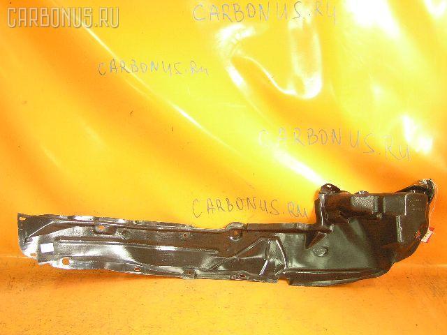 Подкрылок Honda Cr-v RD1 Фото 1
