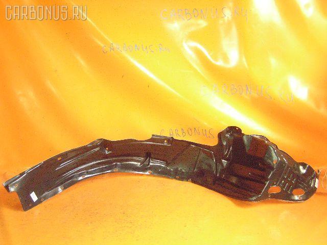 Подкрылок HONDA INSPIRE UC1. Фото 5