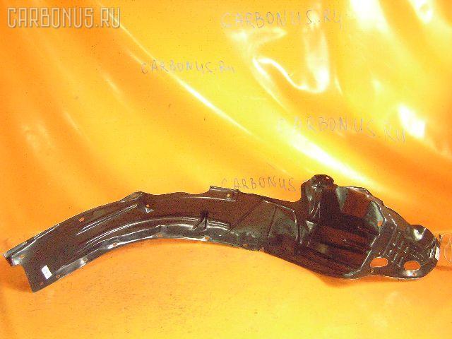 Подкрылок HONDA INSPIRE UC1. Фото 6
