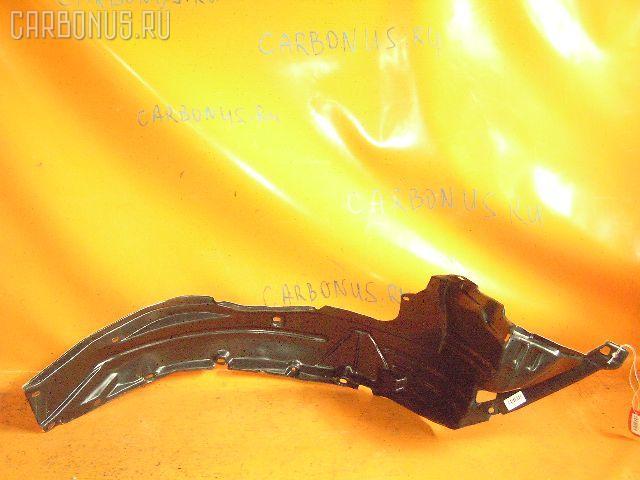 Подкрылок HONDA CR-V RD5 Фото 1