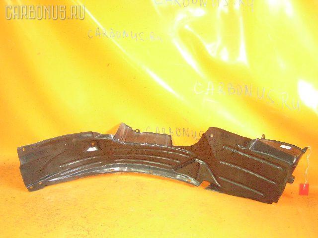 Подкрылок HONDA HR-V GH1. Фото 10