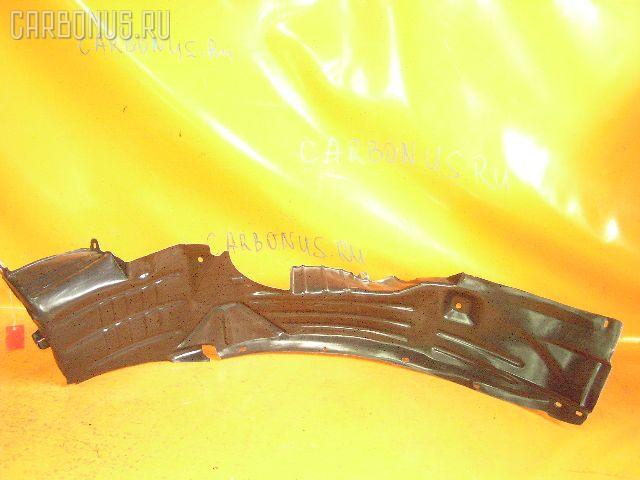 Подкрылок HONDA HR-V GH1. Фото 4