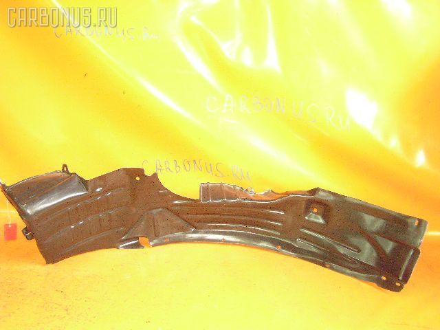 Подкрылок HONDA HR-V GH1. Фото 7