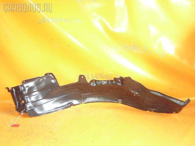Подкрылок Nissan Pulsar FN15 Фото 1
