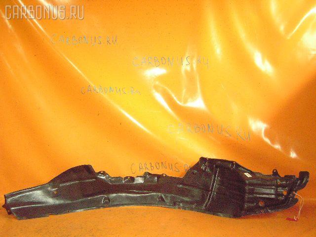 Подкрылок NISSAN CEFIRO A33 VQ20DE. Фото 10