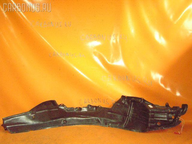 Подкрылок NISSAN CEFIRO A33 VQ20DE. Фото 11
