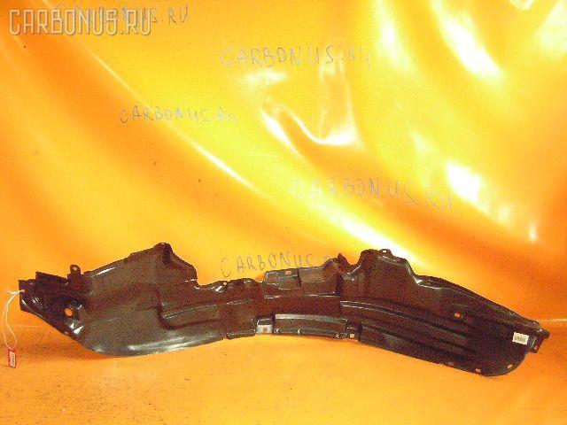 Подкрылок NISSAN X-TRAIL NT30 Фото 1