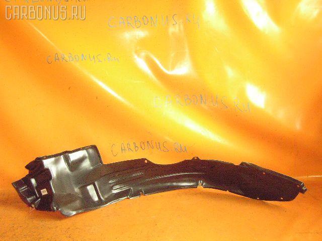 Подкрылок SUZUKI CULTUS GA11S. Фото 11