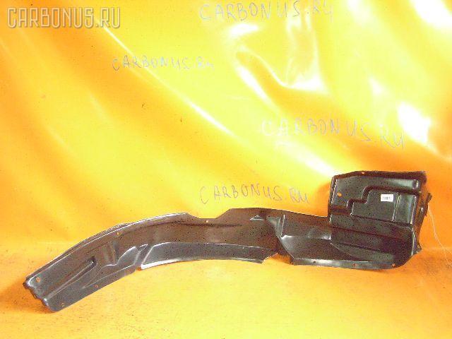 Подкрылок SUZUKI SWIFT ZC21S Фото 1