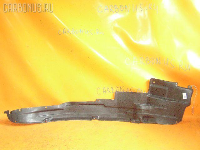 Подкрылок SUZUKI ESCUDO TD62W. Фото 4