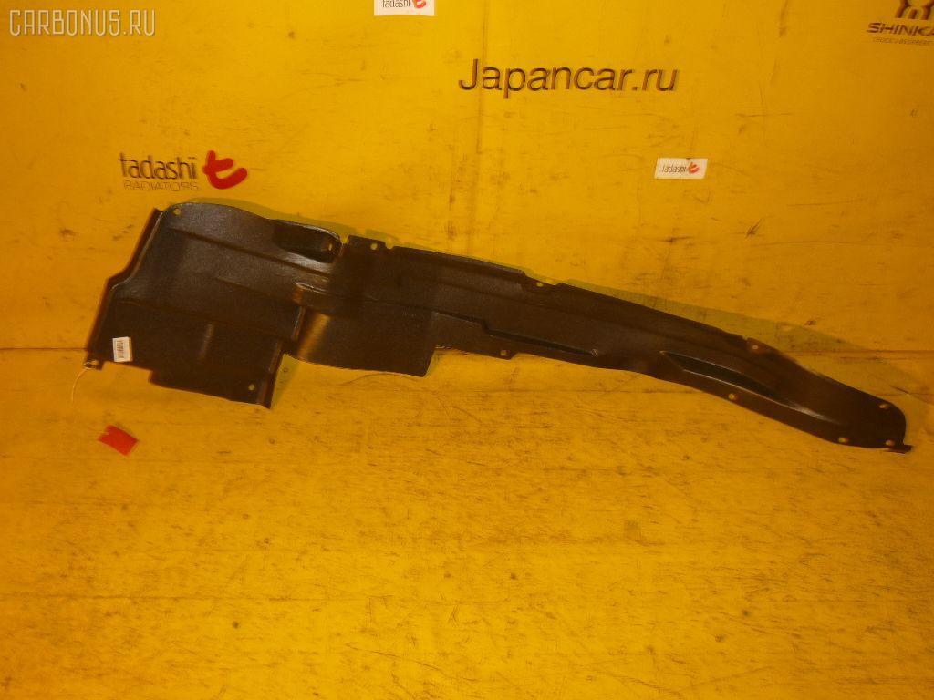Подкрылок SUZUKI ESCUDO TD62W. Фото 7