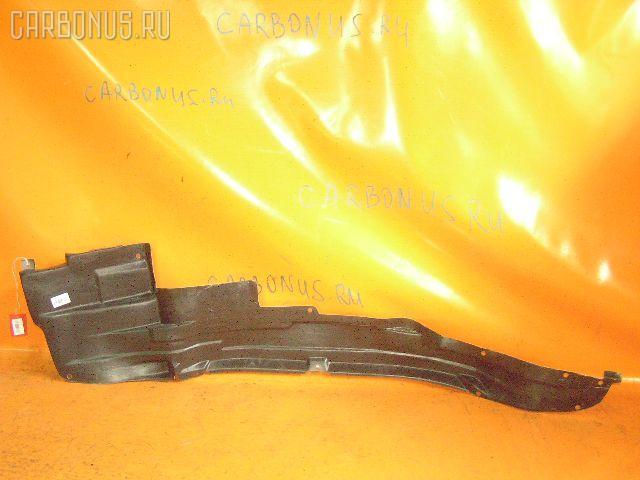 Подкрылок SUZUKI ESCUDO TD62W Фото 1