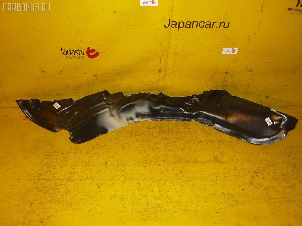Подкрылок TOYOTA COROLLA AE100. Фото 4