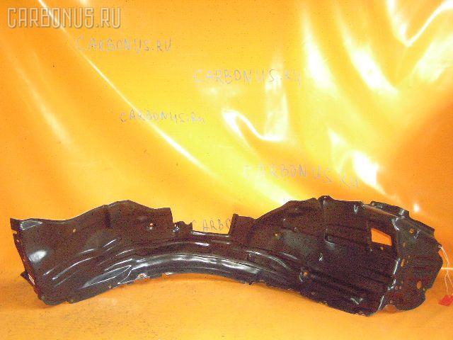 Подкрылок TOYOTA CELSIOR UCF30. Фото 1