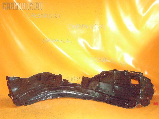 Подкрылок TOYOTA CELSIOR UCF30. Фото 5