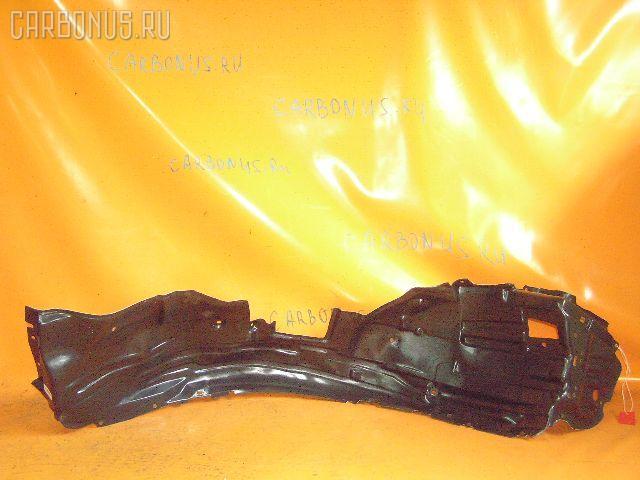 Подкрылок TOYOTA CELSIOR UCF30. Фото 6
