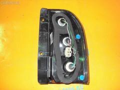 Стоп Suzuki Grand vitara TA52W Фото 2