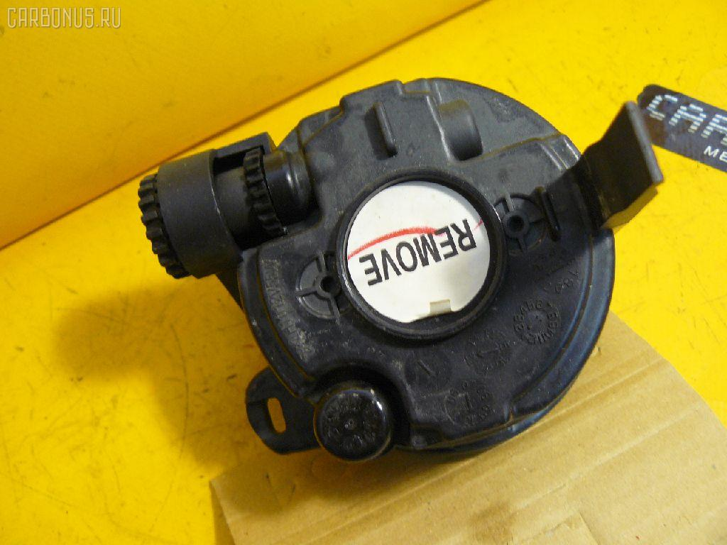 Туманка бамперная BMW X5 E53-FB44. Фото 2