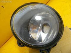Туманка бамперная BMW X5 E53-FB44 Фото 1