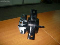 Подушка двигателя Nissan Sunny QB15 QG18DD Фото 1