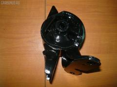 Подушка КПП Mazda Atenza sedan GG3P L3 Фото 1